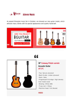 //5qrorwxhmpmrjik.leadongcdn.com/cloud/lmBqiKjmRioSrroiorln/See-What-New-High-Quality-Guitars-Aileen-Music-Dev.jpg